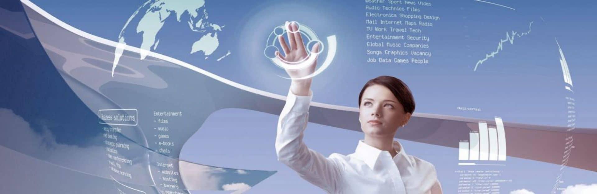 You are currently viewing TECNOLOGIA: AS PRINCIPAIS TENDÊNCIAS PARA 2021