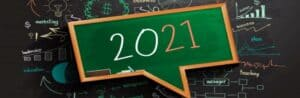 Planejamento Estratégico Anual: Como Fazer Certo