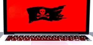 LGPD: Ameaças e Oportunidades Para a Sua Empresa