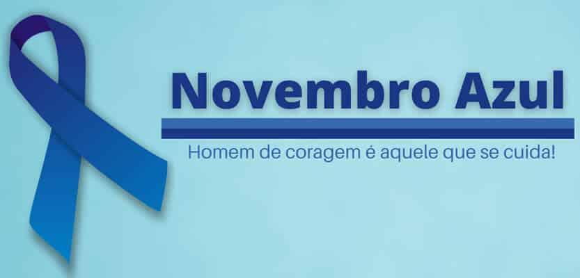 You are currently viewing Novembro Azul: a MR Soluções Apoia.