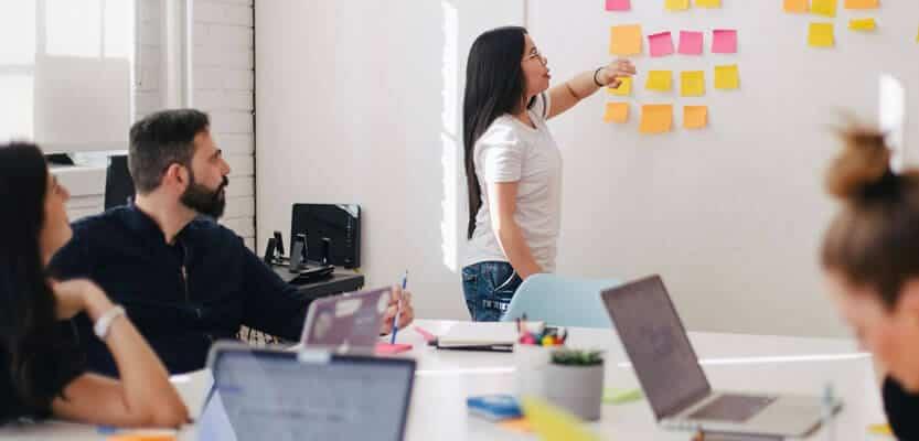 Read more about the article O Que é Mais Importante: Certificados ou Boas Práticas? Você Decide