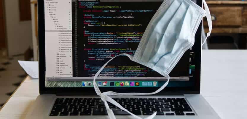 Os profissionais de tecnologia mais procurados durante a pandemia
