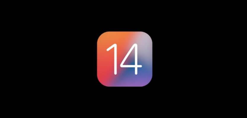 You are currently viewing Por Que a Atualização do IPhone Pode Ser um Problema Para o Facebook?