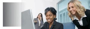 Qual a Importância de Um Banco de Dados para a Sua Empresa? (Parte 2)