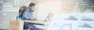 Inovação para os escritórios de Advogados, Corretores e Contadores: Conheça e Copie