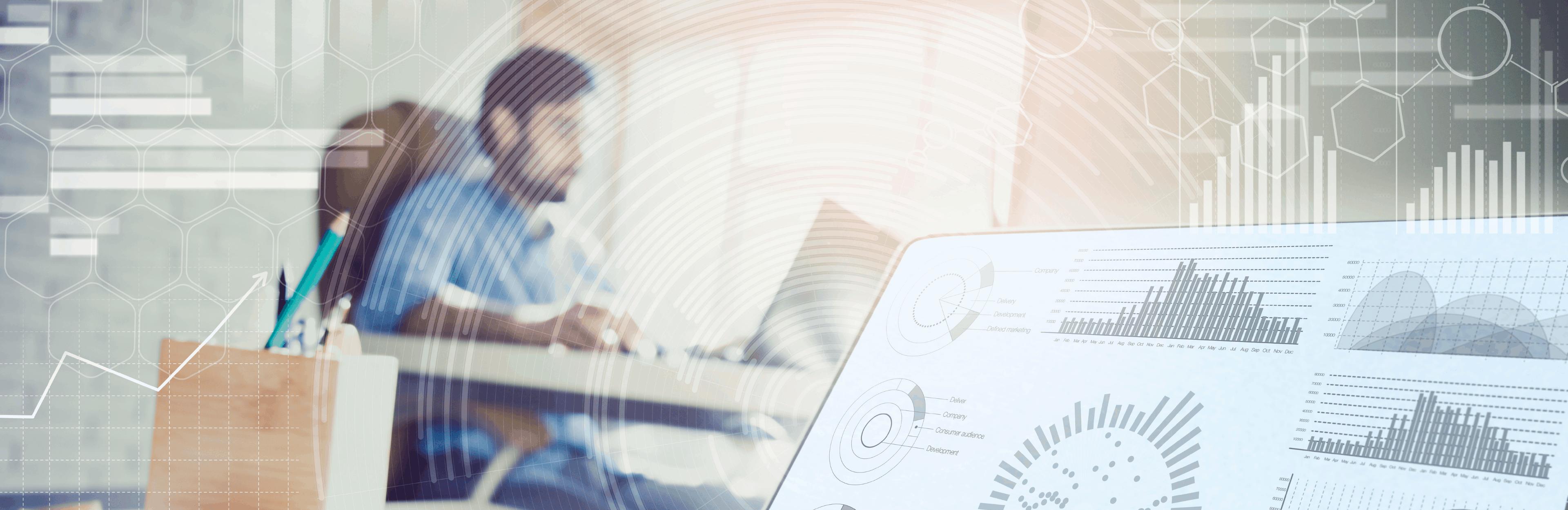 You are currently viewing Inovação para os escritórios de Advogados, Corretores e Contadores: Conheça e Copie