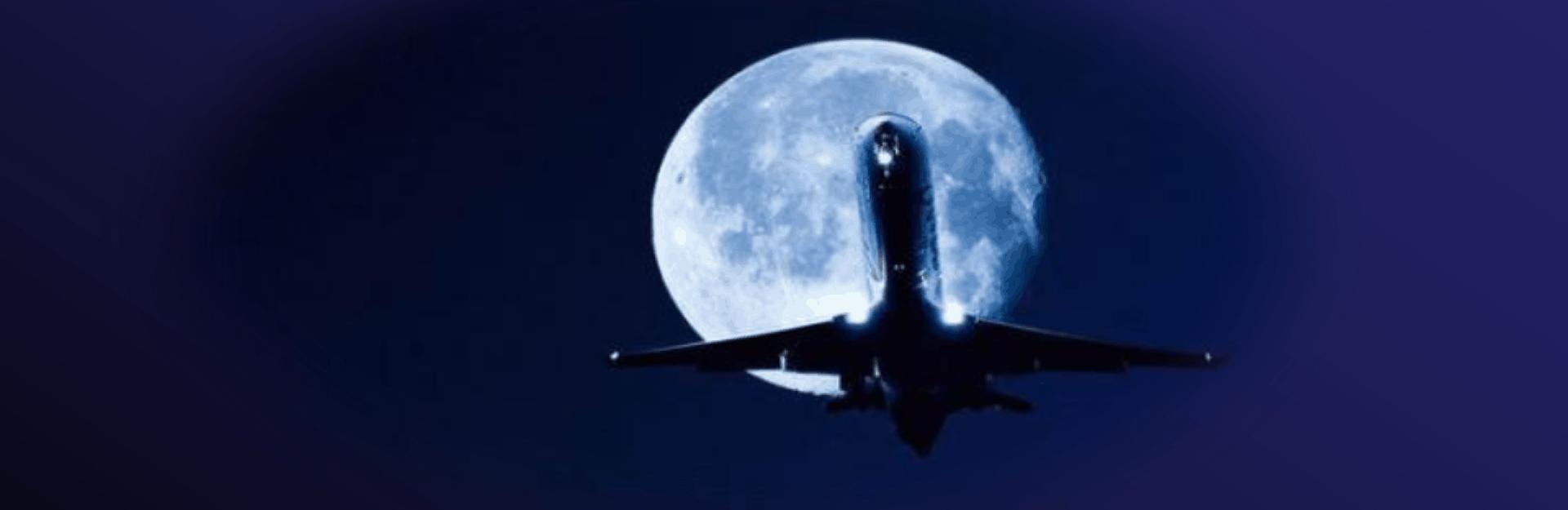 Read more about the article Cinco Tecnologias Criadas Pela NASA Para Chegar à Lua Que Mudaram a Vida na Terra